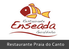 Restaurante Praia do Canto