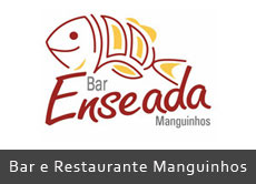 Bar e Restaurante Manguinhos
